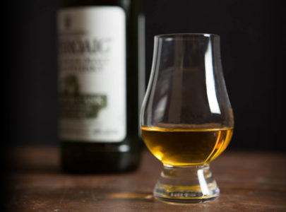 Where to buy | Best Whiskies For The Money – by Daniel and Rex from the Whisk(e)y Vault